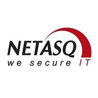 Partner Netasq
