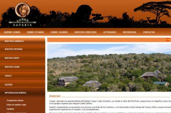 Lanka Safaris